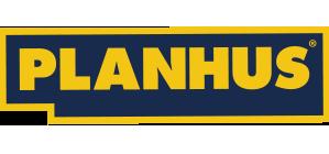Planhus