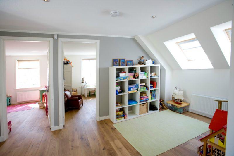 https://www.planhus.nl/uploads/images/Gallery/Sfeer-interieurfoto-s/Sfeer-Interieur-36-.jpg
